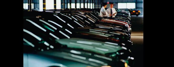 inversiones y negocios, Cartagena, préstamo, vehículo usado, carro,