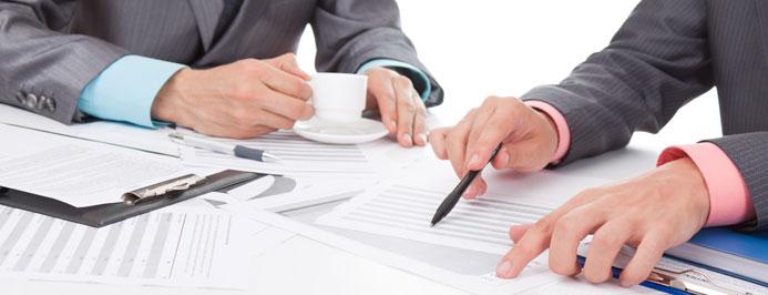 inversiones y negocios, cartagena, crédito, préstamo