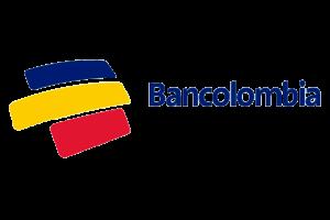 pago bancolombia inversiones y negocios
