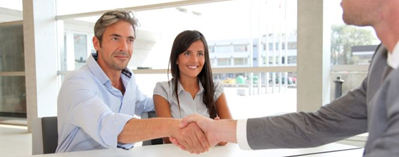 quiénes somos inversiones & negocios cartagena